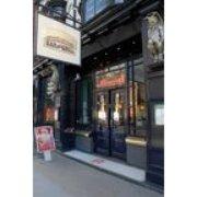 Henry J Beans Chelsea, London