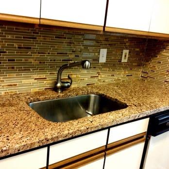 Granite Discounters : Granite Discounter - Contractor - 8836 Washington Blvd - Jessup, MD ...