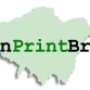 London Print Brokers Limited