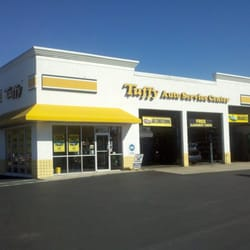 Tuffy Tire & Auto Service Center  Garages  27303 State. Laser Treatment For Hair Removal Prices. Mortgage Companies In Knoxville Tn. Customized Canvas Bags Hard Drive Repair Cost. Best Banks For Checking And Savings Accounts. Hosted Quickbooks Enterprise. Cuny School Of Journalism Management Office. Fordham University Website Eeoc Attorney Fees. Carpet Cleaning The Woodlands