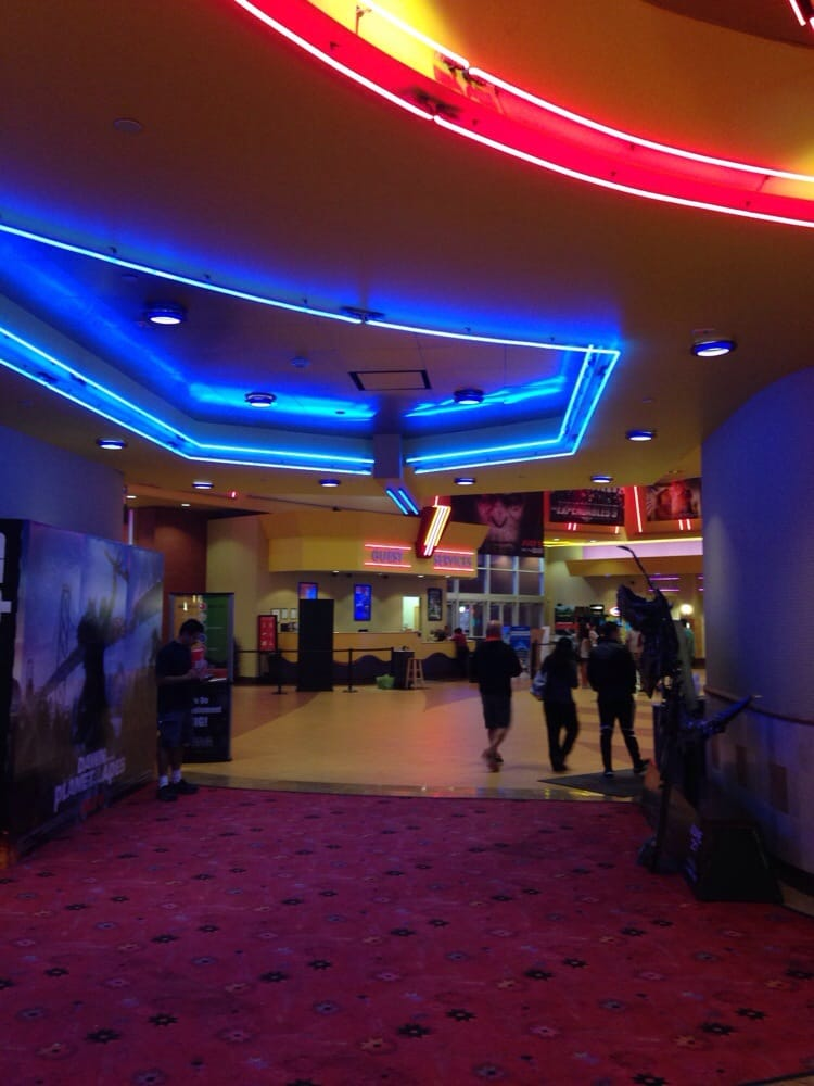 Dos Lagos 15 Theatres Movie Times + Tickets Lakeshore Drive, Corona See more theaters near Corona, CA Theater Highlights Pre-sale Tickets See more pre-sale tickets X. Offers. Golden Globes Awards Sweepstakes. Enter for a chance to win a trip to Hollywood for the Ultimate Golden Globes Awards getaway!.