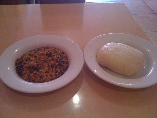Dden exotic african cuisine brondesbury london for African cuisine london