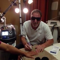 Tattoo Removal - Arlington, VA, United States. owner/tattoo removal ...
