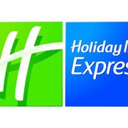 Holiday Inn Express Köln Mülheim, Cologne, Nordrhein-Westfalen, Germany