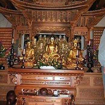 carmel valley buddhist dating site The country-like community of del mar mesa consists of over 2,000  much of the community contains eucalyptus groves dating back  carmel valley del mar mesa.