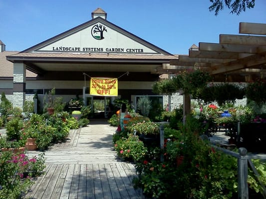 Creechs Garden Center And Landscaping : Landscape systems garden center keller tx united states yelp