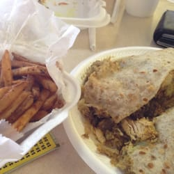 Vashti west indian restaurant 11 foto 39 s indiaas for Ajanta indian cuisine st petersburg