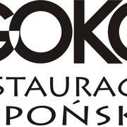 Goko Restauracja Japońska, Poznań, Poland