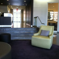 Lofts 590 Apartments Apartments Arlington Va Yelp