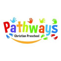 pathways preschool pathways christian preschool cedar park tx united states 577