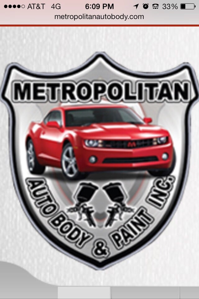 Free Car Repair Estimate  Get Auto Repair Costs  RepairPal
