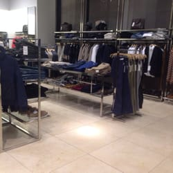 Zara clothing store locations Cheap online clothing stores