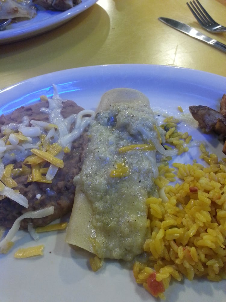 Fuzzy s taco shop 37 photos tex mex restaurants for Fish plates near me