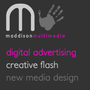 Maddison Multimedia