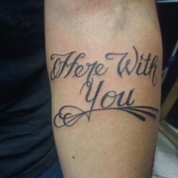 Tattoo lab tattoo culver city ca yelp for Ink lab tattoo