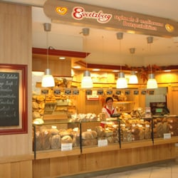 Evertzberg Bäckerei, Cologne, Nordrhein-Westfalen, Germany