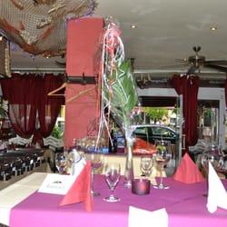 MarYsol Bar