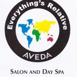 Everythings relative salon oak lawn il yelp for 95th street salon