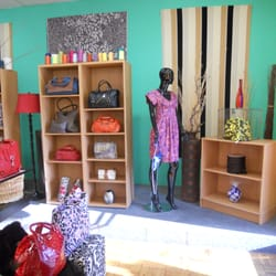 Cheap clothing stores. Beach clothing stores