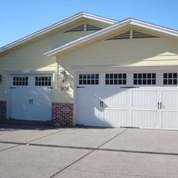 Makeover my garage door garage door services phoenix for Garage door phoenix az