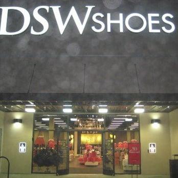 DSW Designer Shoe Warehouse - Naperville, IL, United States