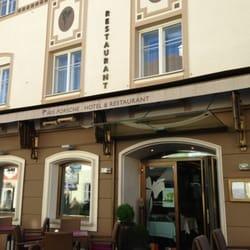 Iris Porsche, Mondsee, Oberösterreich, Austria