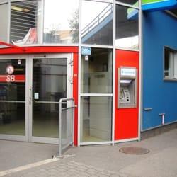Eurolines Austria, Wien