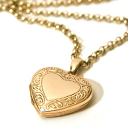 missouri gold buyers jewelry jewellery south hton