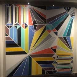 Art Hotel Denver #1