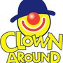 Clown Around