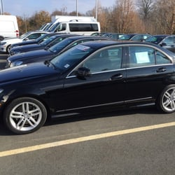 Mercedes benz of chantilly concessionnaire auto for Mercedes benz of chantilly