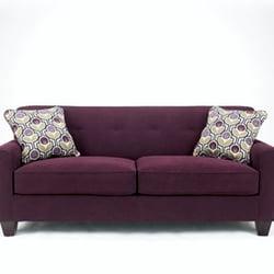Ashley Furniture Homestore Outlet Closed Outlet Stores Southwest Portland Beaverton Or