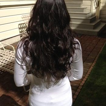 Star East Hair and Beauty - 55 Photos - Hair Salons - Outer Richmond ...