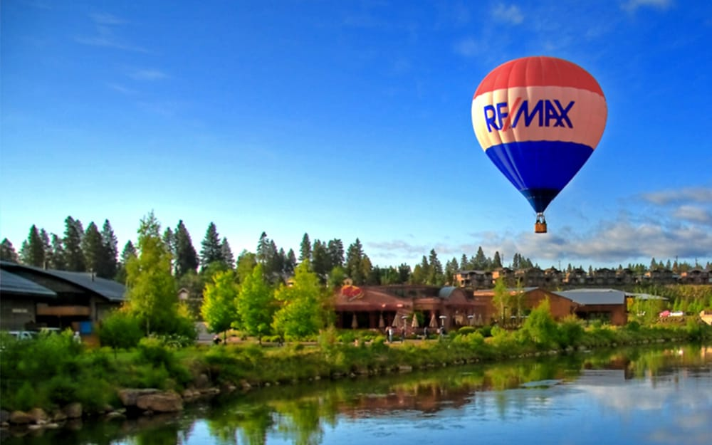 re max properties chuck wartman real estate services colorado springs co reviews