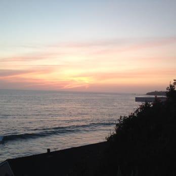 Rooftop Bar Laguna Beach Yelp
