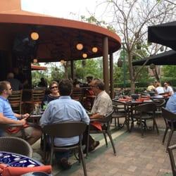 Rocco S Tacos And Tequila Bar 110 Photos Mexican Restaurants Palm Beach Gardens Fl