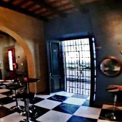 club canape cocktail bars old san juan puerto rico yelp. Black Bedroom Furniture Sets. Home Design Ideas