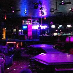 The Living Room Strip Club Dayton