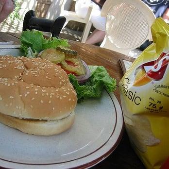 Toro Cafe Salinas Ca Menu