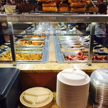 Whole Foods Market Chapel Hill - 47 Photos - Grocery - Chapel Hill, NC ...