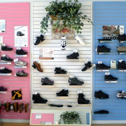 Z-CoiL Pain Relief Footwear - Our Solutions! - San Jose, CA, Vereinigte Staaten