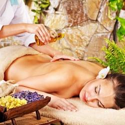 biz massage london london