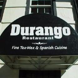 durango ferm 201 restaurant espagnol hagerstown md