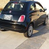 JStar Fiat - Anaheim, CA, United States