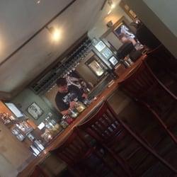 Village Pub Beer Garden 57 Photos Bars Inglewood