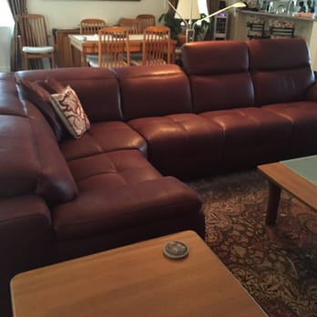 Main event home furnishings furniture stores 7770 s for Southwest furniture las vegas nv