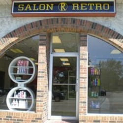 Salon retro fris rsalonger 1800 w 14 mile rd royal for 6 salon royal oak mi