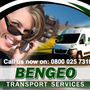 Bengeo Transport Services
