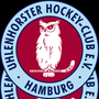 Uhlenhorster Hockey-Club e.V.