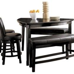 Furniture pany Home Decor Milwaukee WI Yelp